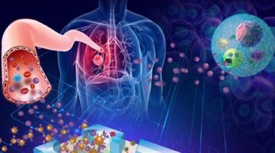再谈液体活检技术——肿瘤DNA、循环RNA和外泌体